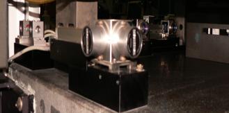 Electromask Series 6000