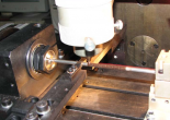 Лазерне вирізання медичного ендопротеза (стента)