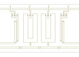 Твердотільні фільтри з електричною настройкою частоти