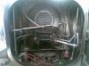 Обладнання вакуумної камери для іонно-плазмової обробки