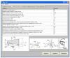 комп'ютерна програма DAC TM